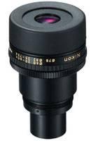 Nikon Fieldscope okular 13-40x/20-60x/25-75x zoom