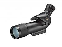 Nikon Prostaff 5 Fieldscope 60mm A m/30x okular