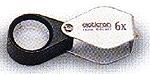 Opticron 6x18 Doublet