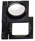Opticron 6x Double 25mm