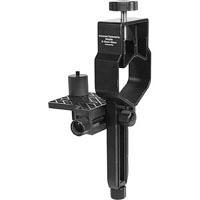 Universal digiskop adapter - stor type