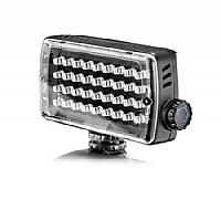 Manfrotto Led light Midi ML360