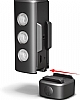 Manfrotto LED-Belysning for iPhone 5/6