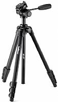 Velbon M47 m/videohode