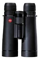 Leica Duovid 10+15 x50