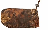 Buteo Accessory bag 1