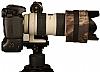 Buteo Lens warmer 2, 4 pockets