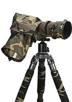 Lenscoat RainCoat Standard