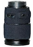 Lenscoat Canon 17-55 f2.8 IS