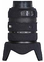 Lenscoat Nikon 18-200 f/3.5-5.6G VR II