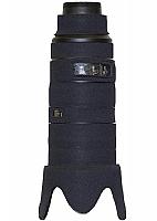Lenscoat Nikon 70-200 VR II