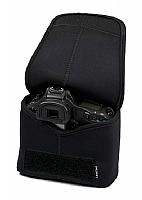 Lenscoat BodyBag Pro