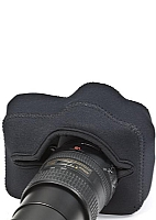 Lenscoat BodyGuard
