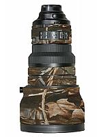 Lenscoat Nikon 200 VR & VR II