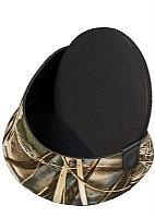 Lenscoat frontbeskyttelse M