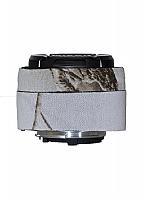 Lenscoat Nikon 50 f/1.8 D