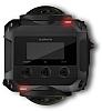 Garmin VIRB 360: 360-opptak og 5.7K oppløsning