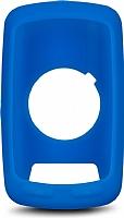 Garmin Silikonetui (blått) for Edge 800/810