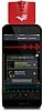 Wildlife Acoustics Echo Meter Touch 2 for iOS