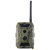 Brecom CM2600 viltkamera med MMS