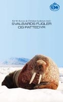 Svalbards fugler og pattedyr
