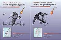 Norsk ringmerkingsatlas