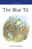 The Bluetit