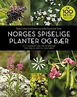 Norges spiselige planter og bær