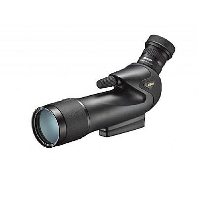 Nikon Prostaff 5 Fieldscope 60mm teleskopsett