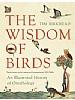 The Wisdom of Birds