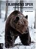 I bjørnens spor