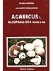 Fungi Europaei Vol. 1