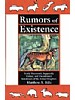 Rumors of Existence