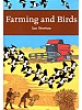 Farming and Birds