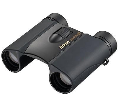 Tilbud Nikon Sporstar