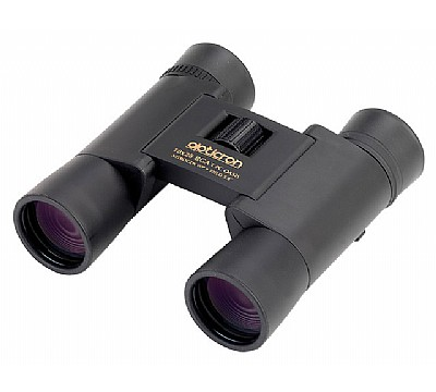 Opticron BGA T PC