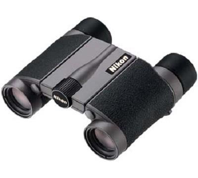 Nikon 8x20 HG L DCF WP
