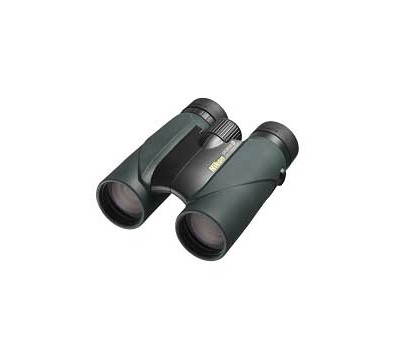 Nikon Sporter EX