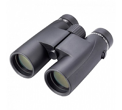 Opticron Adventurer II
