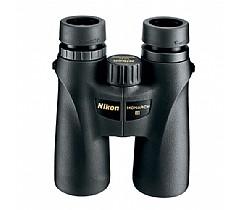 Nikon Monarch 3 - Monarch til lav pris!