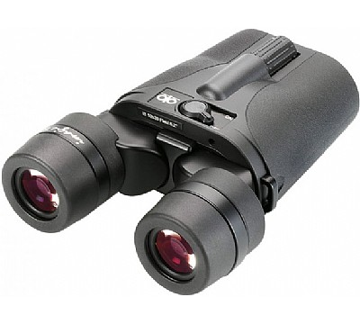 Opticron Imagic IS