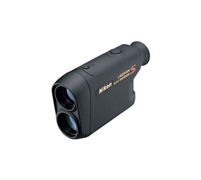 Nikon Laseravstandsmåler