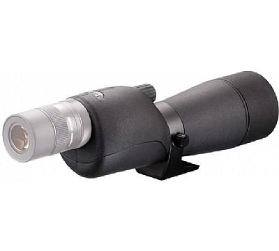 Opticron teleskop