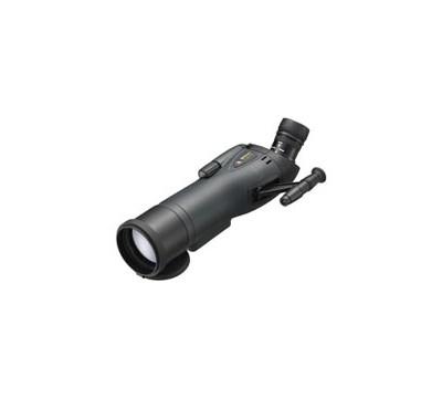 Nikon Spottingscope 65 RAIII A WP kit m/20x DS okular