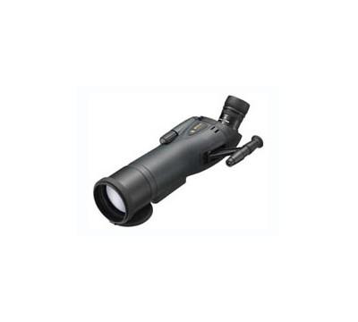 Nikon RAIII Spottingscope