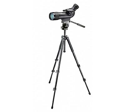 Teleskop på tilbud