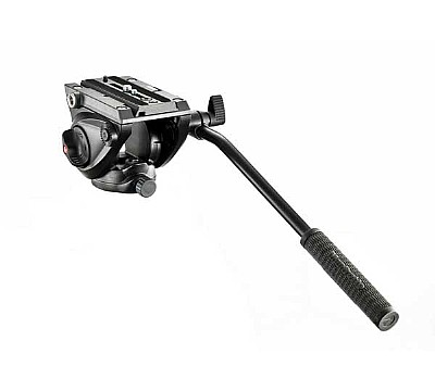 Manfrotto stativhode