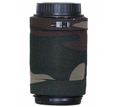 Lenscoat Forest Green camo