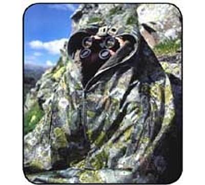 Jerven fjellduk