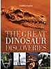 Great Dinosaur Discoveries